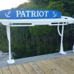 Patriot CFT2