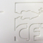 cft_engraved