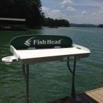 fishhead1