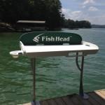 fishhead2