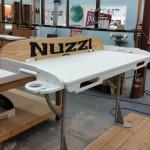 nuzzi2